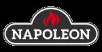 napoleon-logo-png